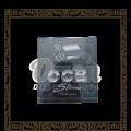 Caixa Seda OCB Slim Premium King Size c/50 unidades