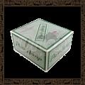 Caixa Seda Pure Hemp King Size c/50 unidades