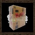 Caixa Seda Raw Classic King Size c/50 cadernos