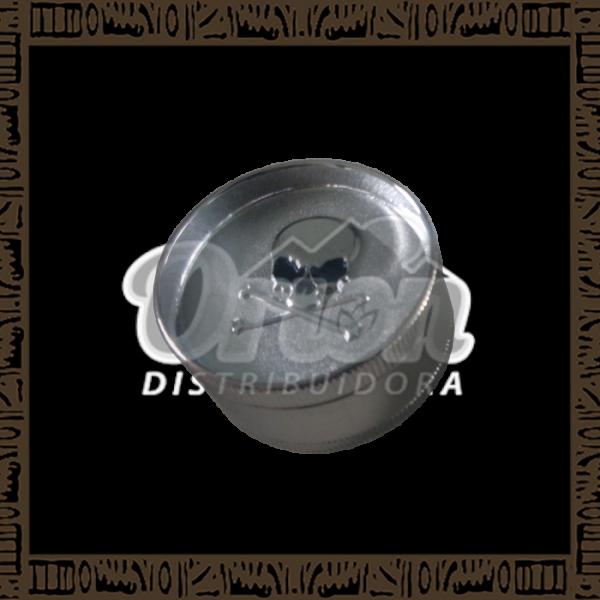 DK50093 - Triturador de Tabaco