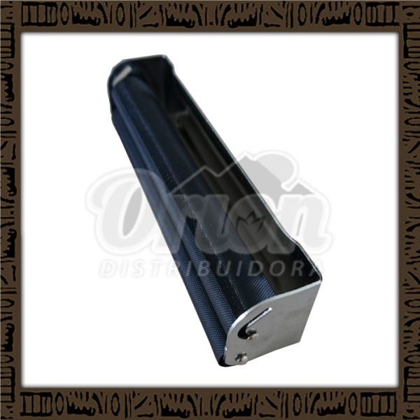 Máquina para enrolar tabaco linha China 110mm