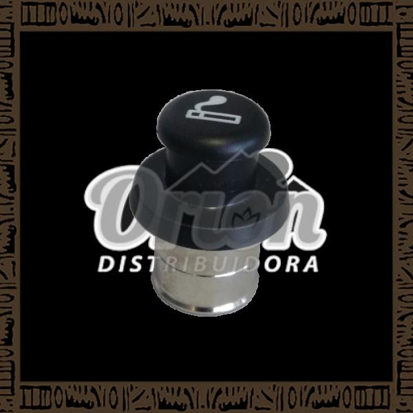 DK3229 - Medbox