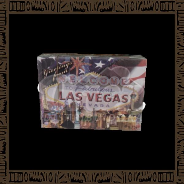Baralho Las Vegas Cassino