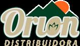 Orion Distribuidora